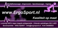 Ergo Sport