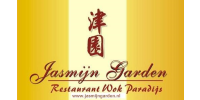 Jasmijn Garden